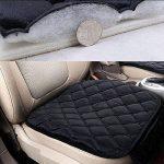 acheter siège auto isofix TOP 7 image 2 produit
