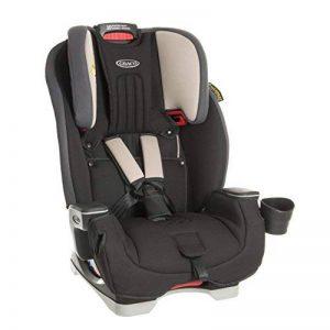 acheter siège auto isofix TOP 2 image 0 produit