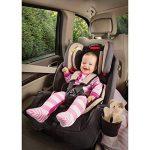 acheter siège auto isofix TOP 2 image 4 produit