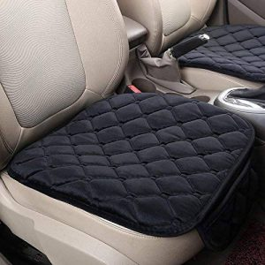 acheter siège auto isofix TOP 7 image 0 produit