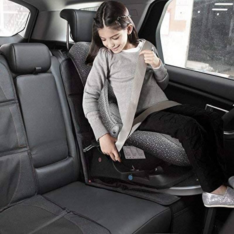 chaise voiture b b confort pour 2019 comment acheter. Black Bedroom Furniture Sets. Home Design Ideas