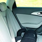 auto siège bébé TOP 12 image 2 produit