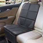 auto siège bébé TOP 14 image 2 produit