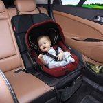 auto siège bébé TOP 9 image 1 produit