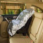 auto siège enfant TOP 10 image 1 produit
