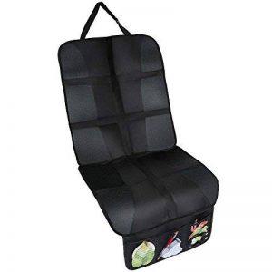 auto siège enfant TOP 13 image 0 produit