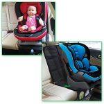 auto siège enfant TOP 13 image 2 produit
