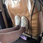 auto siège enfant TOP 7 image 3 produit