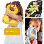 Baby head neck de la marque Inchant image 4 produit