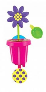 Babysun Jeu d'Eau Pouss Fleur de la marque Babysun image 0 produit