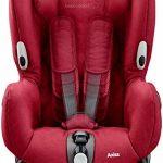 Bébé Confort Axiss Siège-auto Pivotant/Rotatif Groupe 1 de la marque Bébé Confort image 3 produit