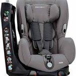 Bébé Confort Axiss Siège-auto Pivotant/Rotatif Groupe 1 de la marque Bébé Confort image 4 produit