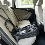 Bébé Confort Base Embase Citi Siège Auto Noir de la marque Bébé Confort image 2 produit