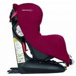 Bébé Confort Groupe 1 (9-18 kg) ISEOS ISOFIX Coloris au choix de la marque Bébé Confort image 3 produit