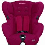 Bébé Confort Groupe 1 (9-18 kg) ISEOS ISOFIX Coloris au choix de la marque Bébé-Confort image 4 produit