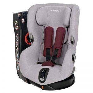 Bébé Confort Housse Eponge Siège-auto Axiss Cool Grey de la marque Bébé Confort image 0 produit