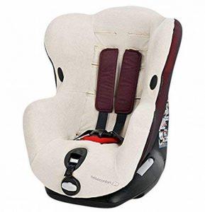 Bébé Confort Iséos Neo +/Isofix–Housse d'été de la marque Bébé Confort image 0 produit