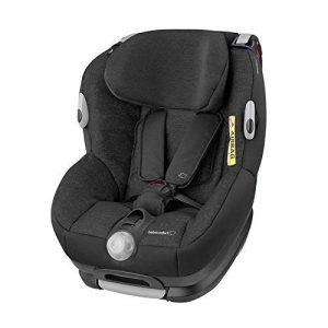 Bébé Confort Opal Siege-auto Groupe 0+/1 - Naissance à 4 ans - Coloris au Choix de la marque Bébé Confort image 0 produit