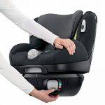 Bébé Confort Opal Siege-auto Groupe 0+/1 - Naissance à 4 ans - Coloris au Choix de la marque Bébé Confort image 2 produit