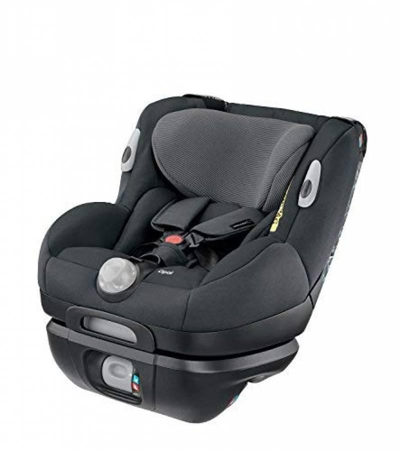 ba8ce74f2a1 Intro. Ayant 77 évaluations et une note de 3.7 étoiles cette siège auto  bébé evolutif ...