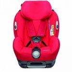 Bébé Confort Opal Siege-auto Groupe 0+/1 - Naissance à 4 ans - Coloris au Choix de la marque Bébé Confort image 3 produit
