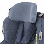 Bébé Confort Opal Siege-auto Groupe 0+/1 - Naissance à 4 ans - Coloris au Choix de la marque Bébé Confort image 4 produit