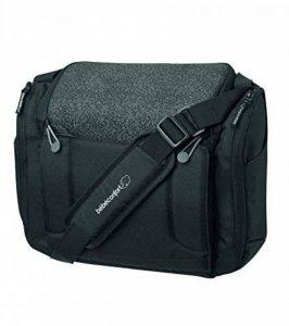Bébé Confort original bag sac de la marque Bébé Confort image 0 produit