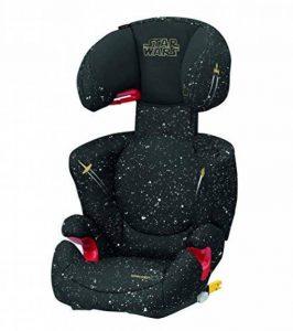 bébé confort Rodi XP Fix Star Wars Siège Auto Groupe 2/3 de la marque Bébé Confort image 0 produit