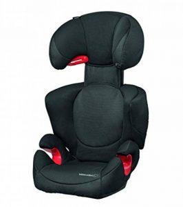 Bébé Confort Rodi XP Siège-auto Groupe 2/3 (3.5 ans à 10 ans) de la marque Bébé Confort image 0 produit