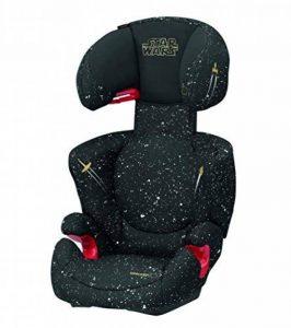bébé confort Rodi XP Star Wars Siège Auto Groupe 2/3 de la marque Bébé Confort image 0 produit