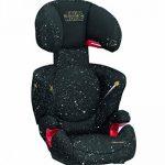 bébé confort Rodi XP Star Wars Siège Auto Groupe 2/3 de la marque Bébé Confort image 1 produit
