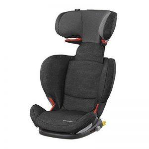 Bébé Confort Rodifix Airprotect Siège-auto Groupe 2/3 ISOFIX 3-10 ans de la marque Bébé Confort image 0 produit
