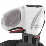 Bébé Confort Rodifix Airprotect Siège-auto Groupe 2/3 ISOFIX 3-10 ans de la marque Bébé Confort image 4 produit
