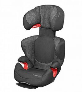 Bébé Confort Siège Auto Groupe 2/3 Rodi Air Protect, Coloris au choix de la marque Bébé Confort image 0 produit