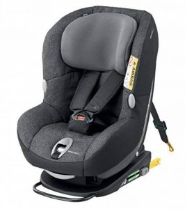 Bébé Confort Siège auto Isofix Groupe 0+/1 Milofix de la marque Bébé Confort image 0 produit