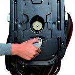 Bébé Confort Siège auto Isofix Groupe 0+/1 Milofix de la marque Bébé Confort image 2 produit