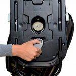 Bébé Confort Siège auto Isofix Groupe 0+/1 Milofix de la marque Bébé Confort image 3 produit