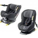Bébé Confort Siège auto Isofix Groupe 0+/1 Milofix de la marque Bébé Confort image 4 produit