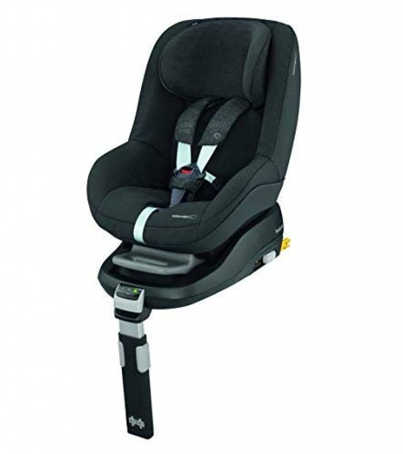 8164634711c96 Siège auto pour bébé 1 an pour 2019 -  faites des affaires ...