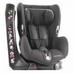 Bébé Confort Axiss Siège-auto Pivotant/Rotatif Groupe 1 de la marque Bébé Confort image 1 produit