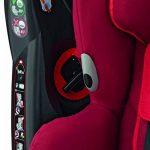 Bébé Confort Axiss Siège-auto Pivotant/Rotatif Groupe 1 de la marque Bébé Confort image 5 produit