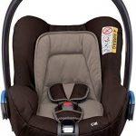 Bébé Confort Cosi Citi Siège-Auto, Coloris au Choix de la marque Bébé Confort image 1 produit