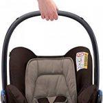 Bébé Confort Cosi Citi Siège-Auto, Coloris au Choix de la marque Bébé Confort image 3 produit