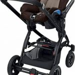 Bébé Confort Cosi Citi Siège-Auto, Coloris au Choix de la marque Bébé Confort image 4 produit
