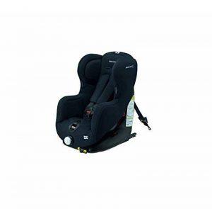 Bébé Confort Groupe 1 (9-18 kg) ISEOS ISOFIX Coloris au choix de la marque Bébé Confort image 0 produit