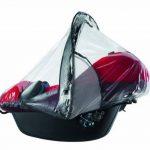 Bébé Confort HABILLAGE PLUIE GP0+ PEBBLE CRISTAL Collection 2013 de la marque Bébé Confort image 0 produit