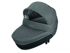 Bébé Confort Nacelle Windoo Plus, Coloris au choix de la marque Bébé Confort image 0 produit