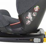Bébé Confort Rodifix Airprotect Siège-auto Groupe 2/3 ISOFIX 3-10 ans de la marque Bébé Confort image 3 produit