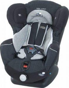 Bebeconfort - Reducteur pour Siege Auto Iseos Safe Side de la marque Bébé Confort image 0 produit