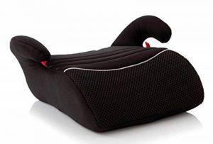 BellelliEOS BOOSiège rehausseur pour siège de voiture (15-36kg) de la marque Bellelli image 0 produit
